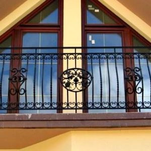 Balkony27