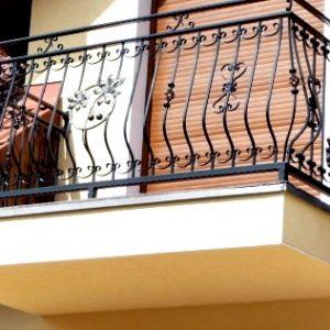 Balkony9