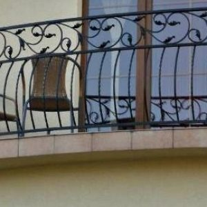 Balkony10
