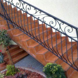 Balkony5