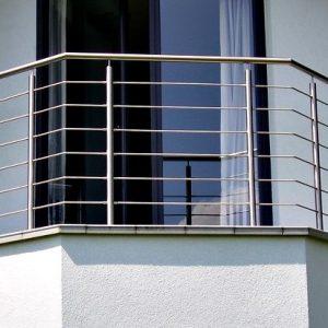Balkony31
