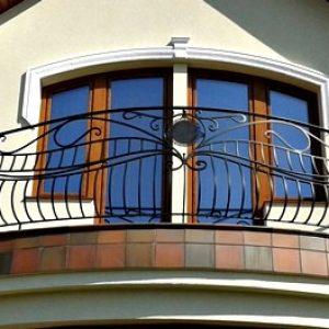 Balkony29