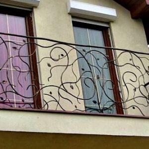 Balkony33
