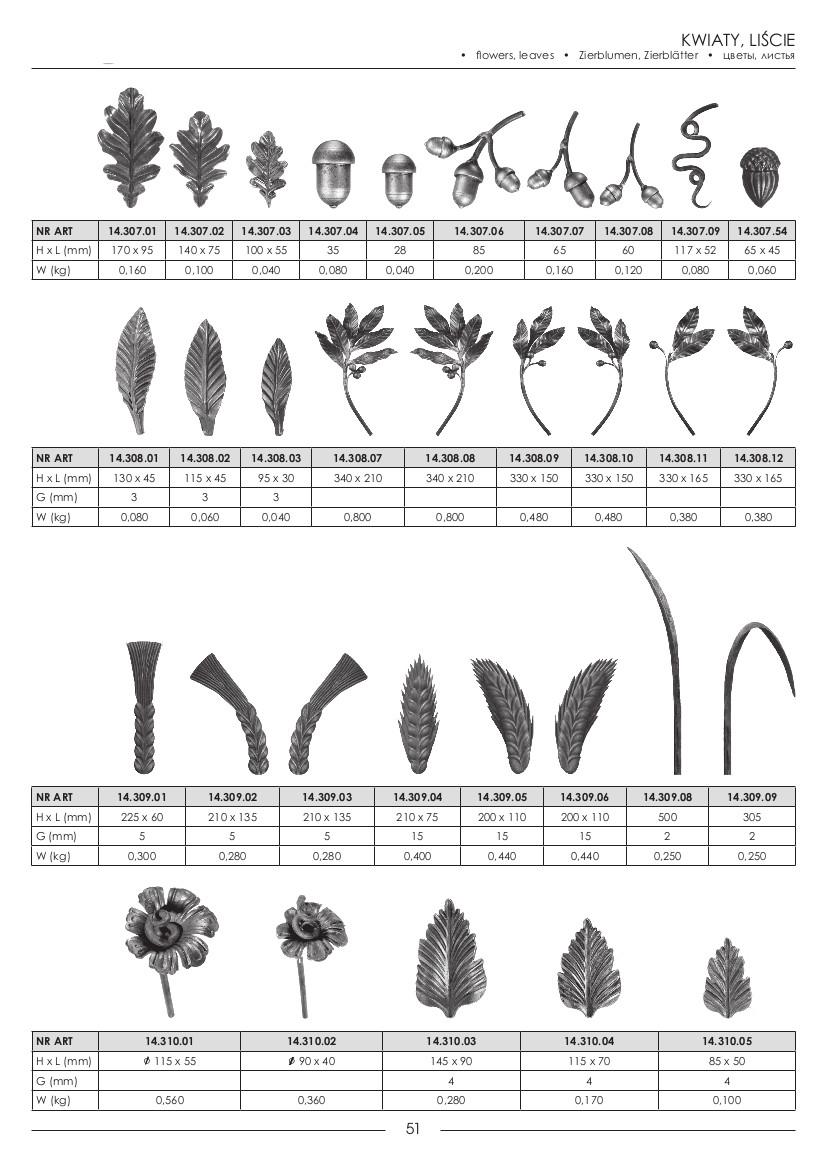 kwiaty,liscie51