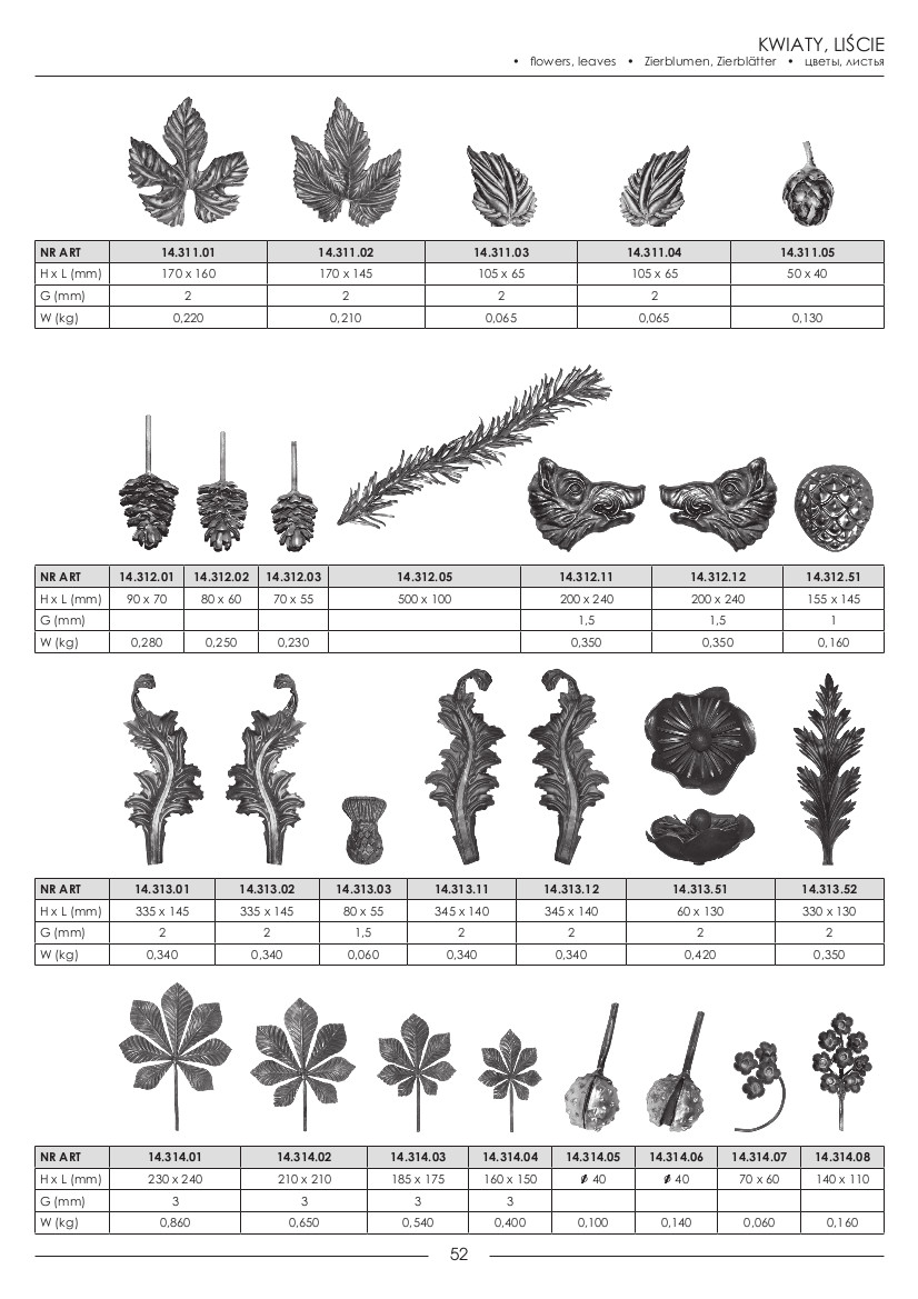 kwiaty,liscie52