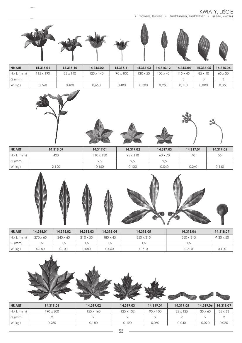 kwiaty,liscie53