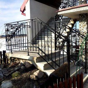 Balkony1