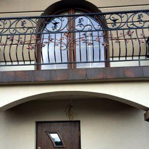 Balkony39