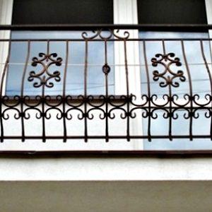 Balkony19