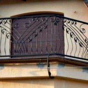 Balkony21
