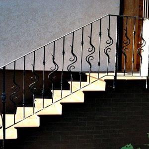 Balkony20