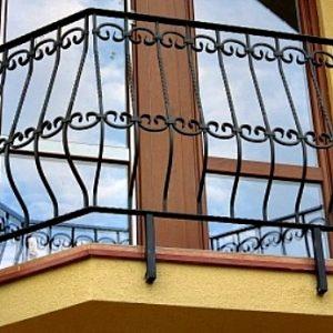 Balkony25
