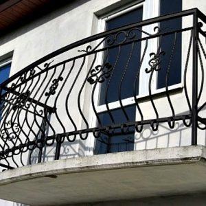 Balkony26