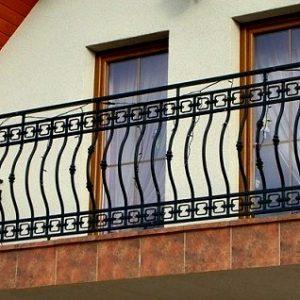 Balkony11
