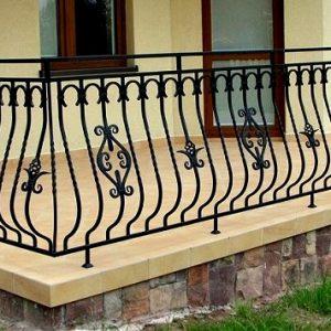 Balkony12