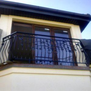 Balkony6