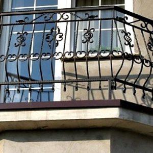 Balkony13