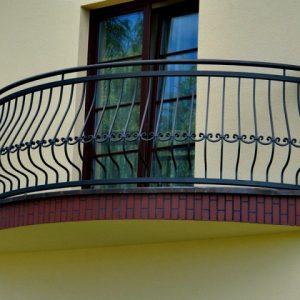 Balkony17