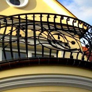 Balkony18