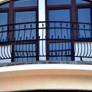 Balkony28
