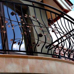 Balkony30