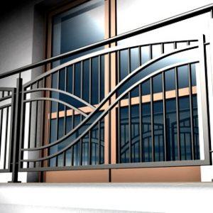 Balkony34