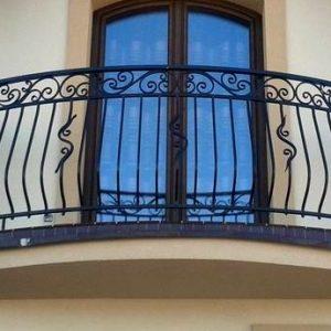 Balkony37